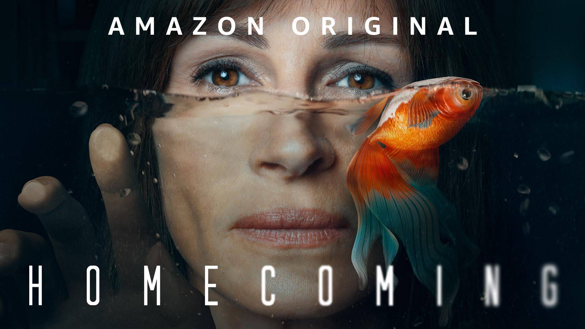 Homecoming - Primeira Temporada