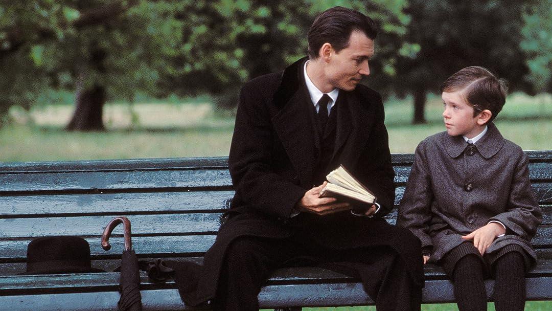 Movie Endings That Will Always Leave You in Tears