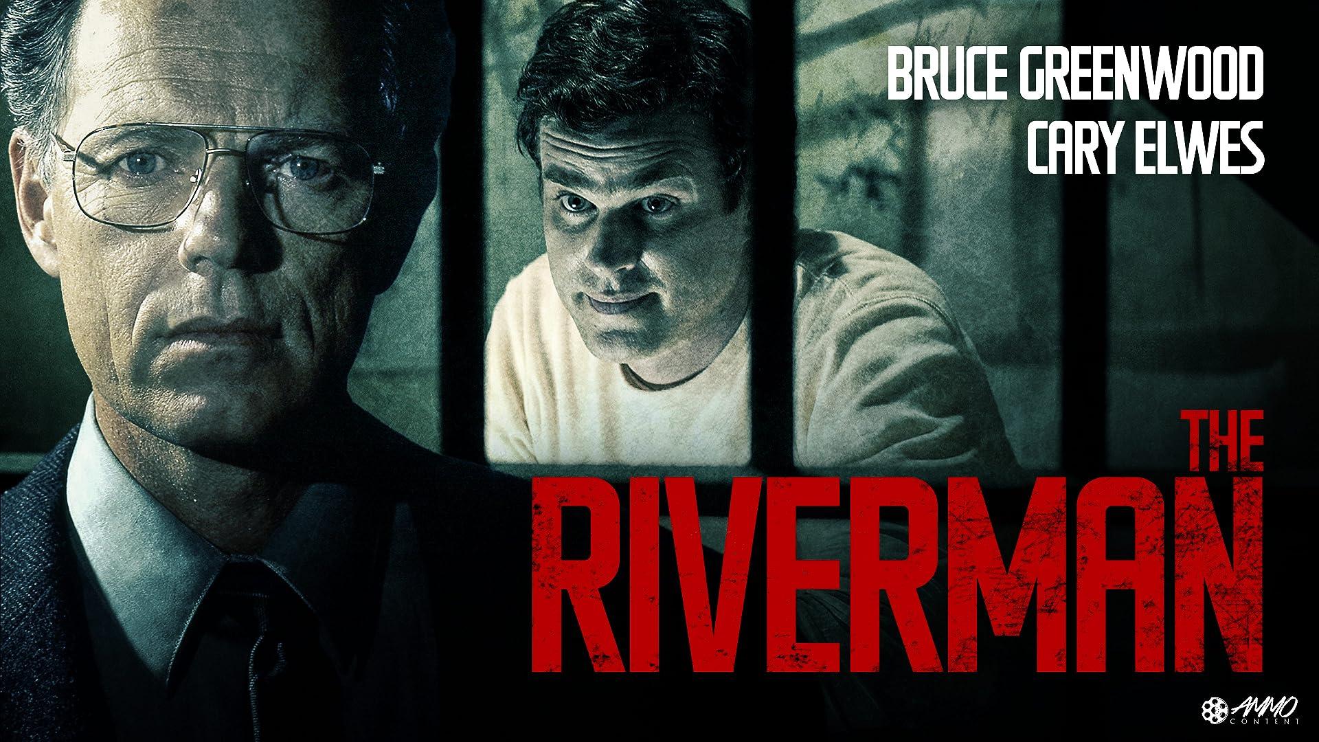 The Riverman