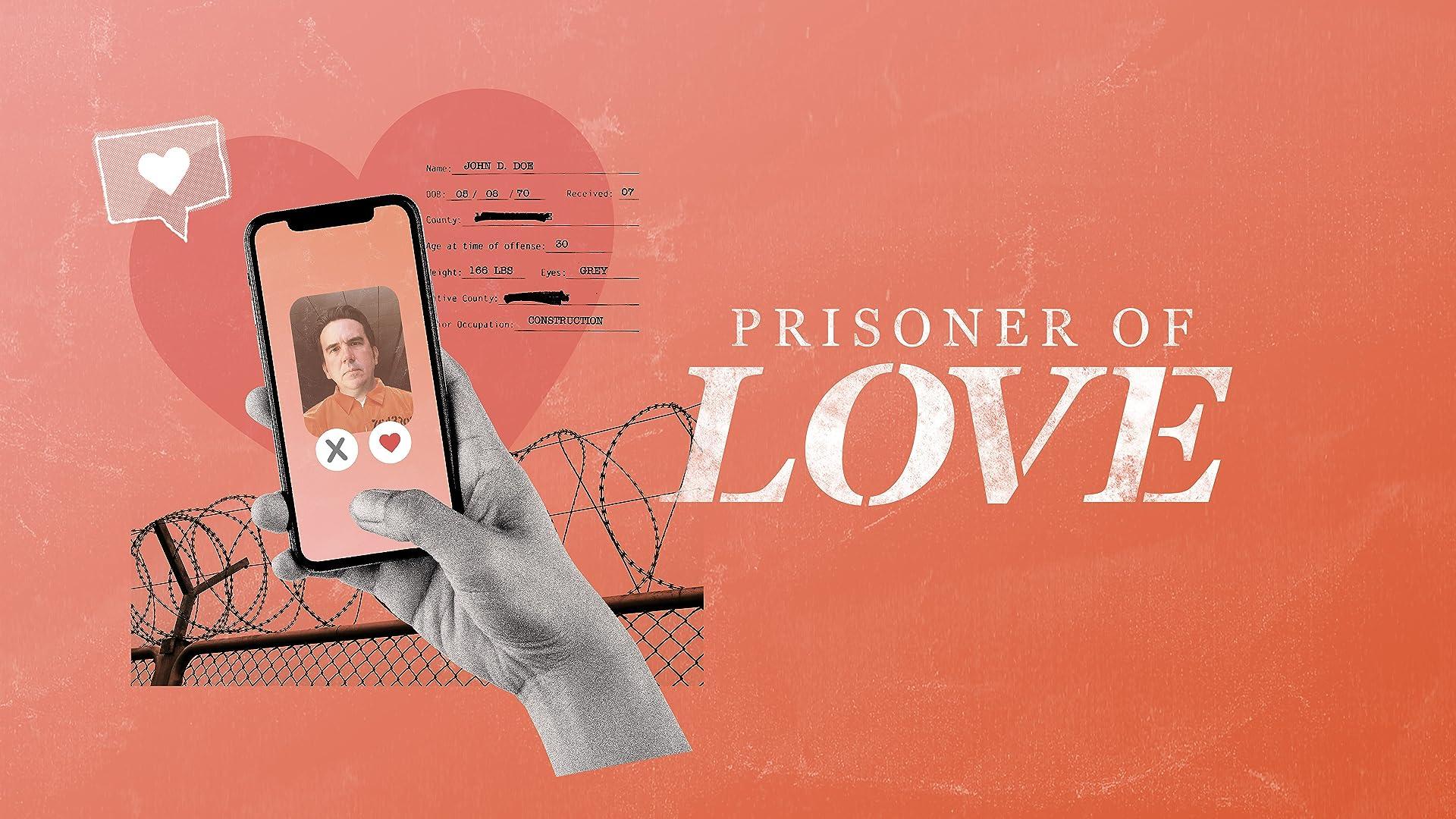 Prisoner of Love - Season 1