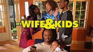My Wife and Kids Season 1