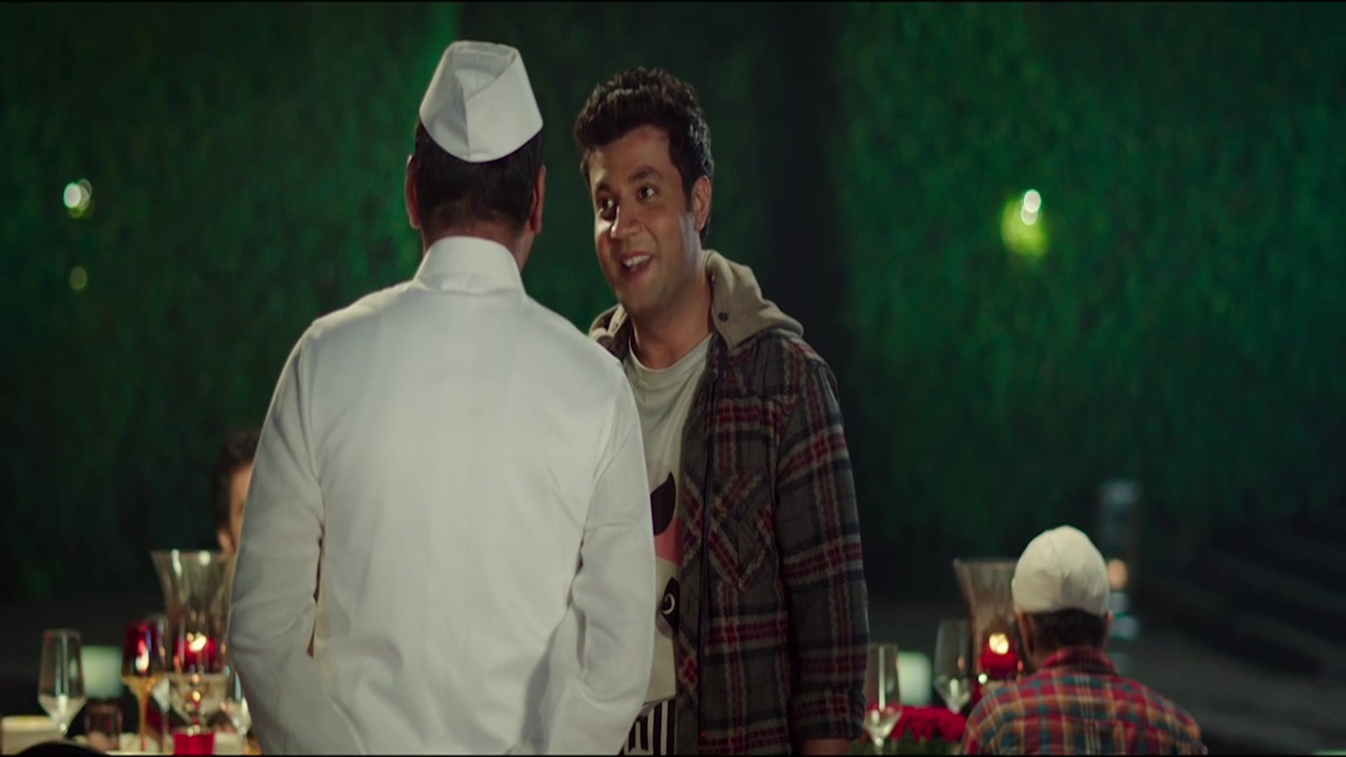 Fukrey Returns on Amazon Prime Video UK