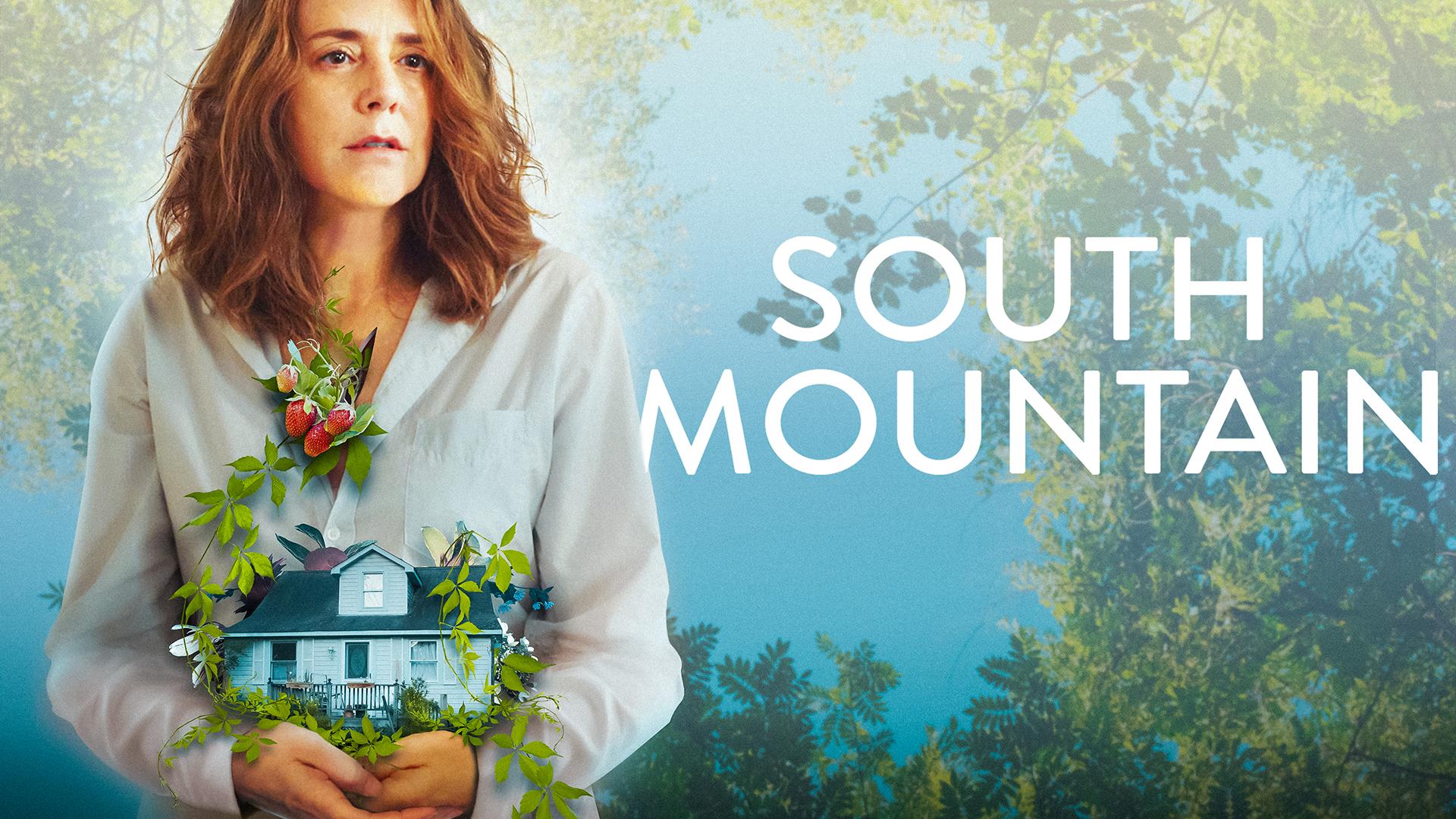 South Mountain
