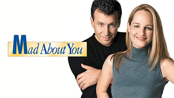 Mad About You, Season 5