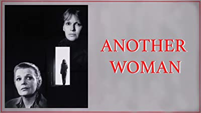 Another Woman