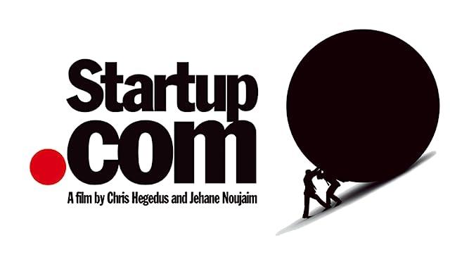 Start up.com