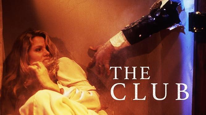 The Club