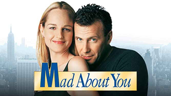 Mad About You, Season 3
