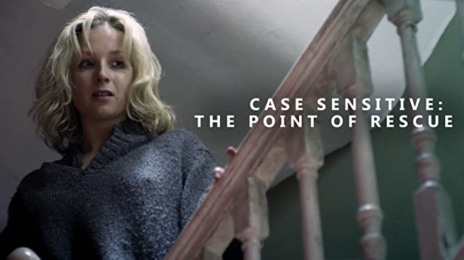 Case Sensitive: The Point of Rescue