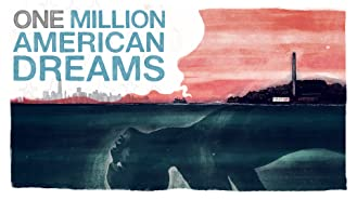 One Million American Dreams