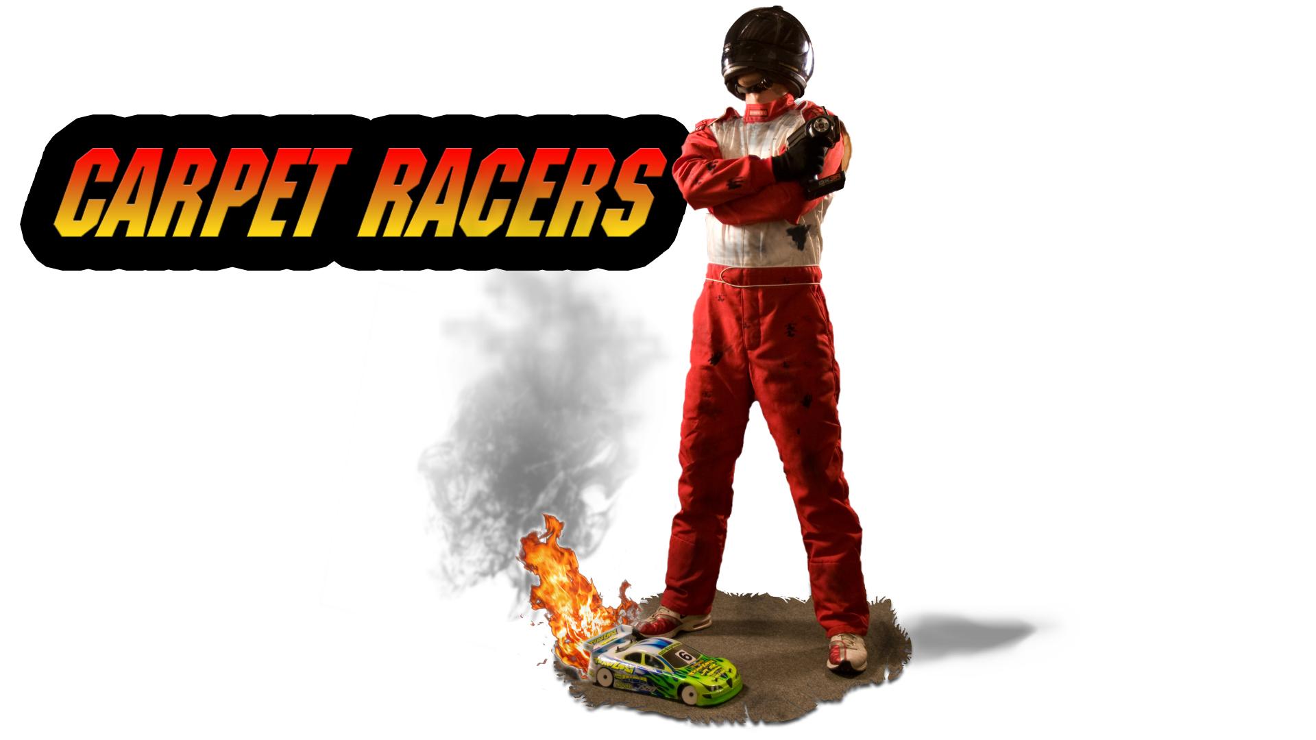 Carpet Racers