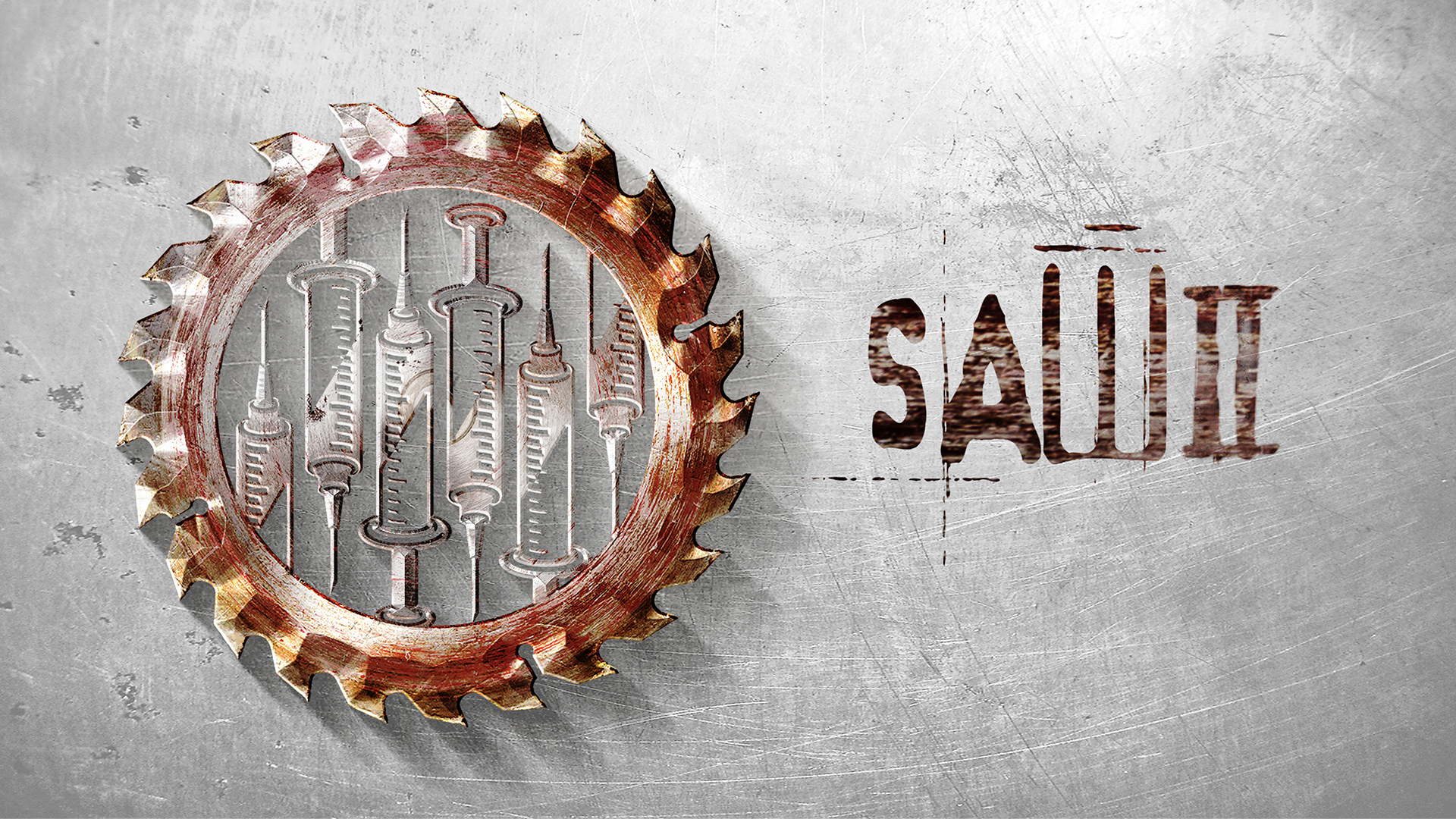 Saw 2 (Unrated)