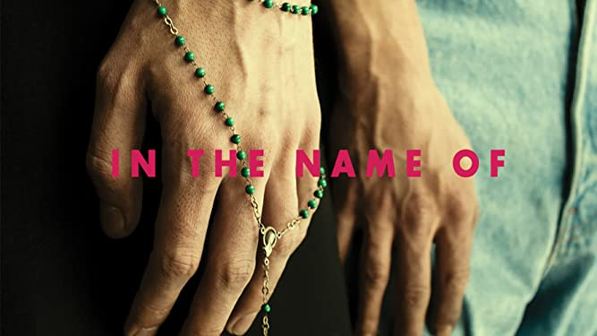 In The Name Of (English Subtitled)