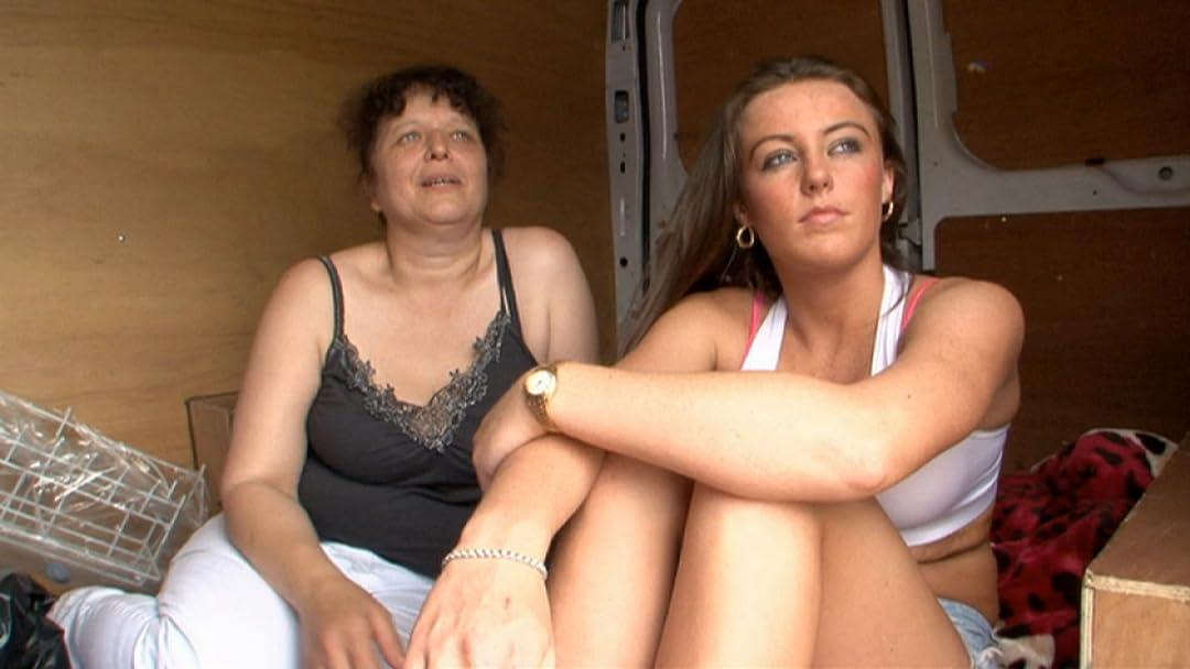 British hot girls gypsy video Watch My Big Fat Gypsy Wedding Season 1 Prime Video