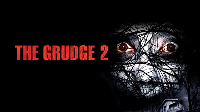 The Grudge 2