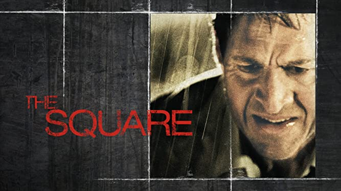 Square, The (2008)