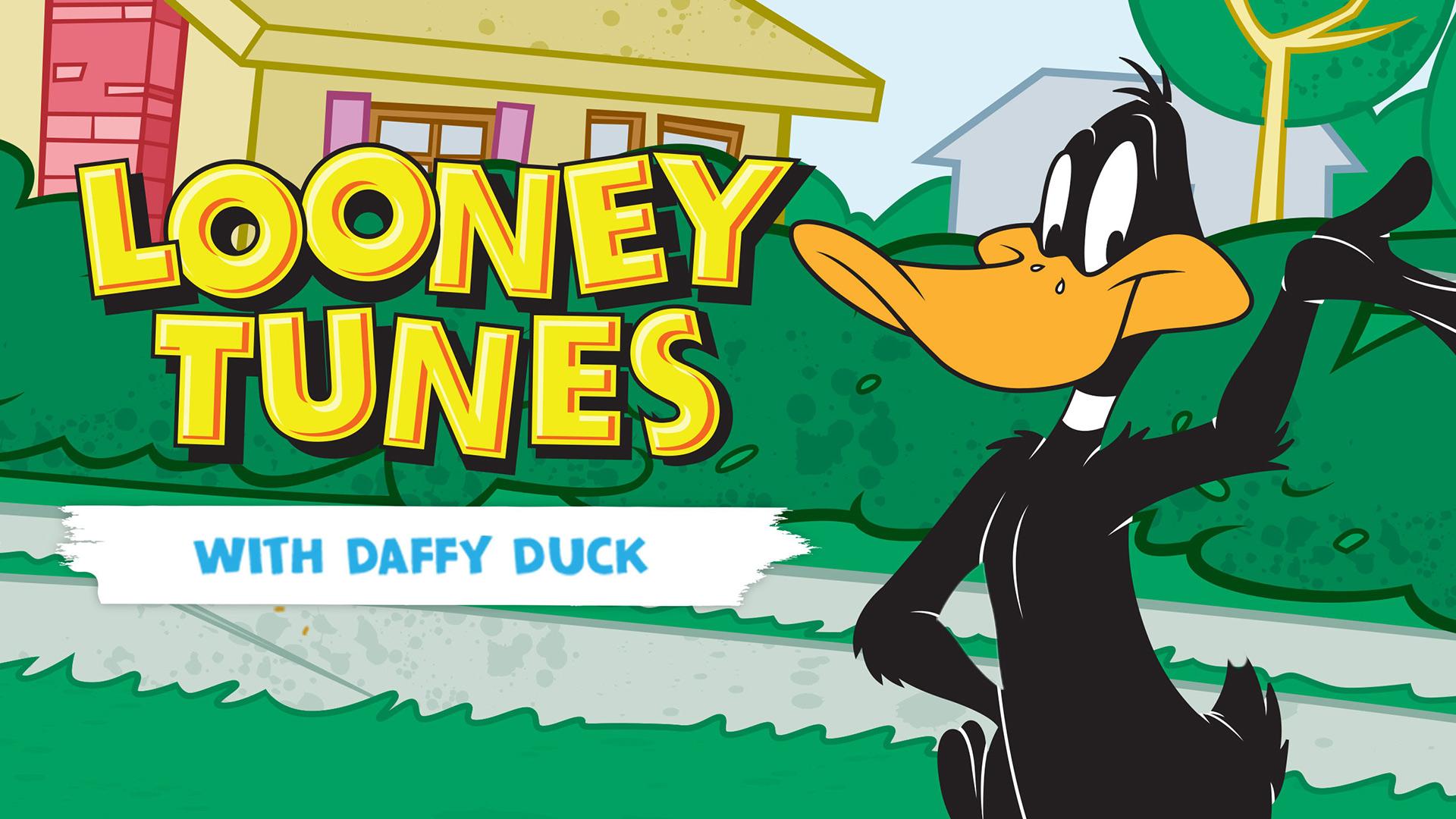 Daffy Duck - Season 1