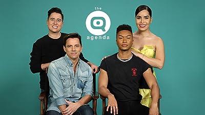 The Q Agenda