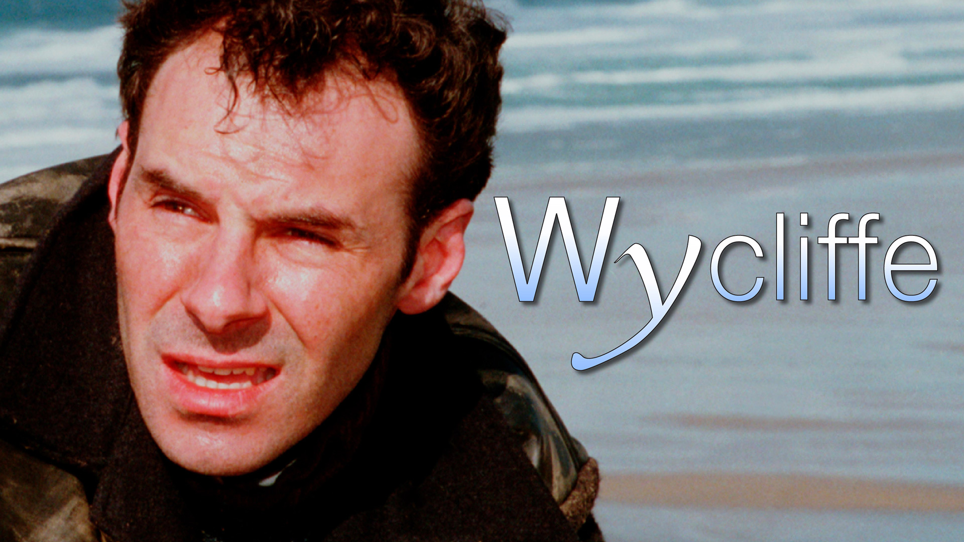 Wycliffe, Season 1