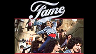 Fame Season 1