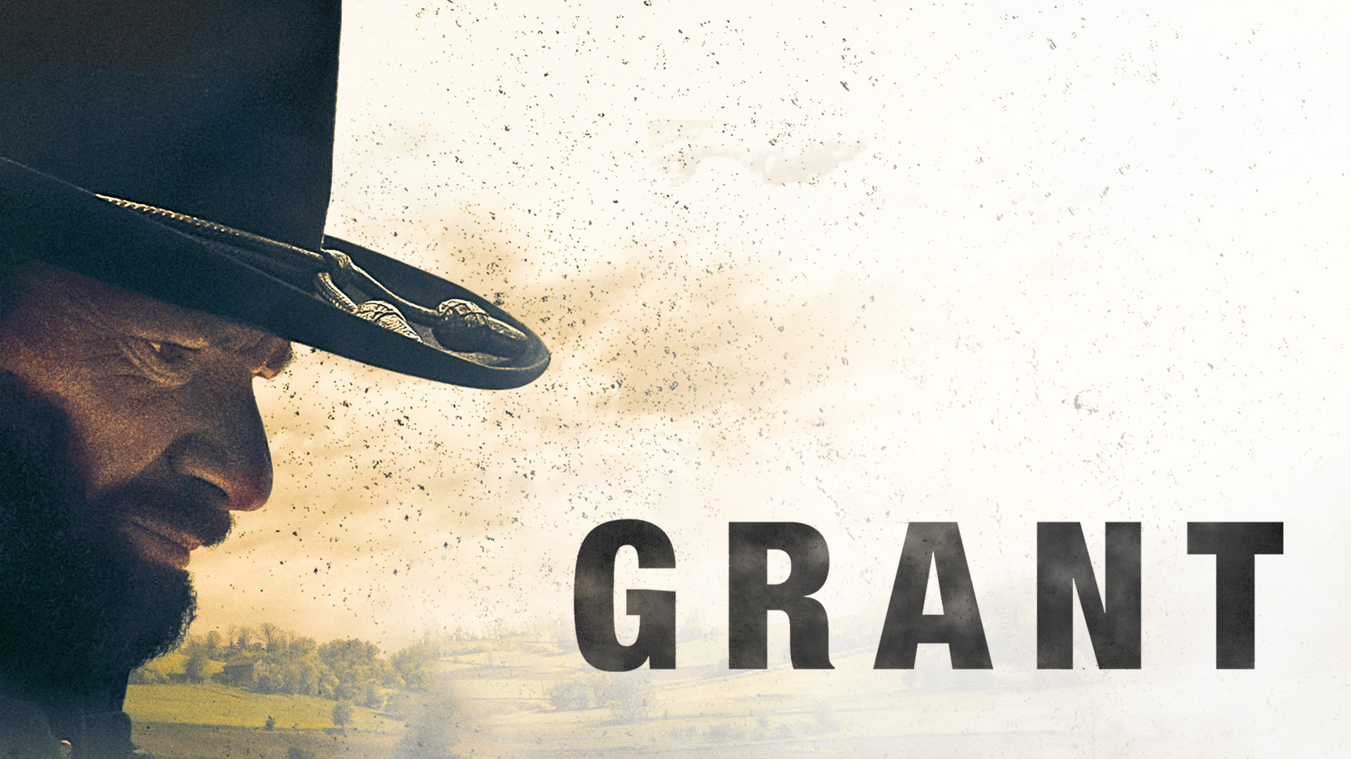 Grant Season 1