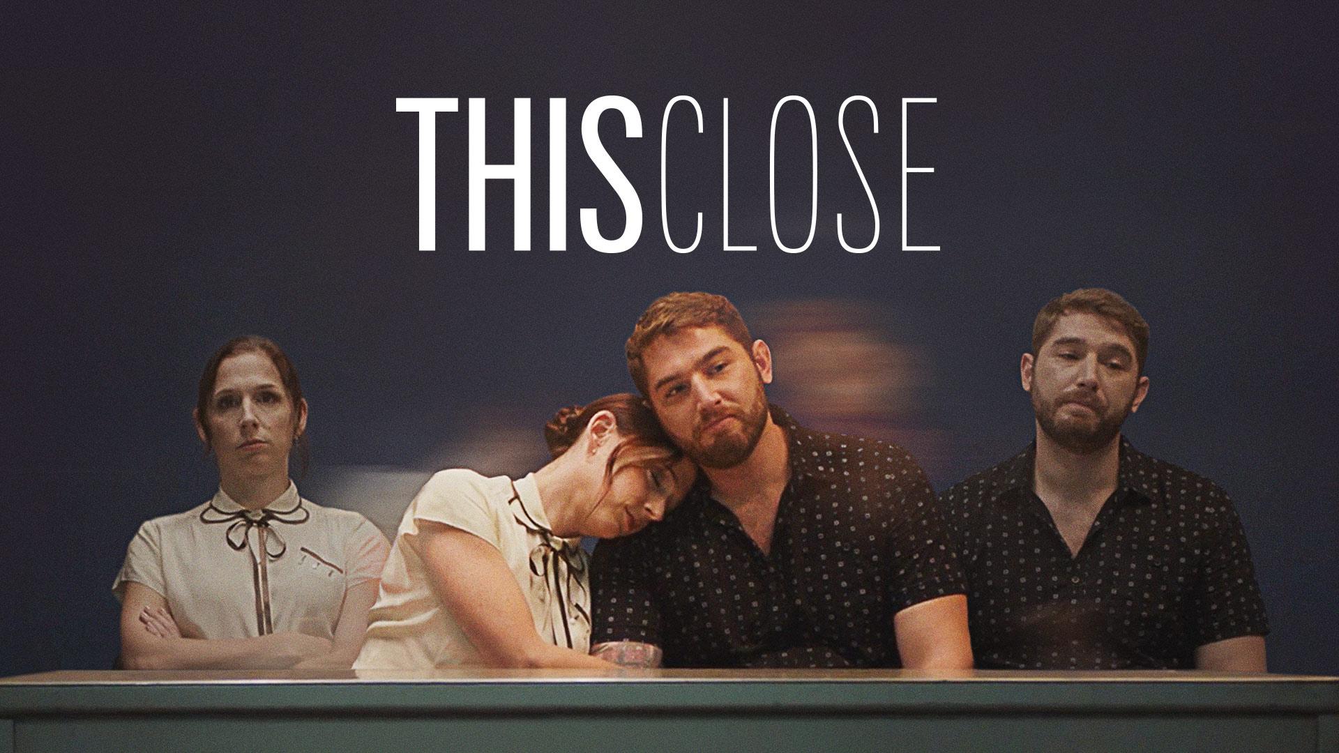 This Close Season 1
