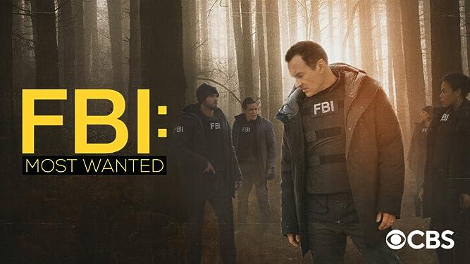 FBI: Most Wanted, Season 3