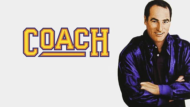 Coach Season 1