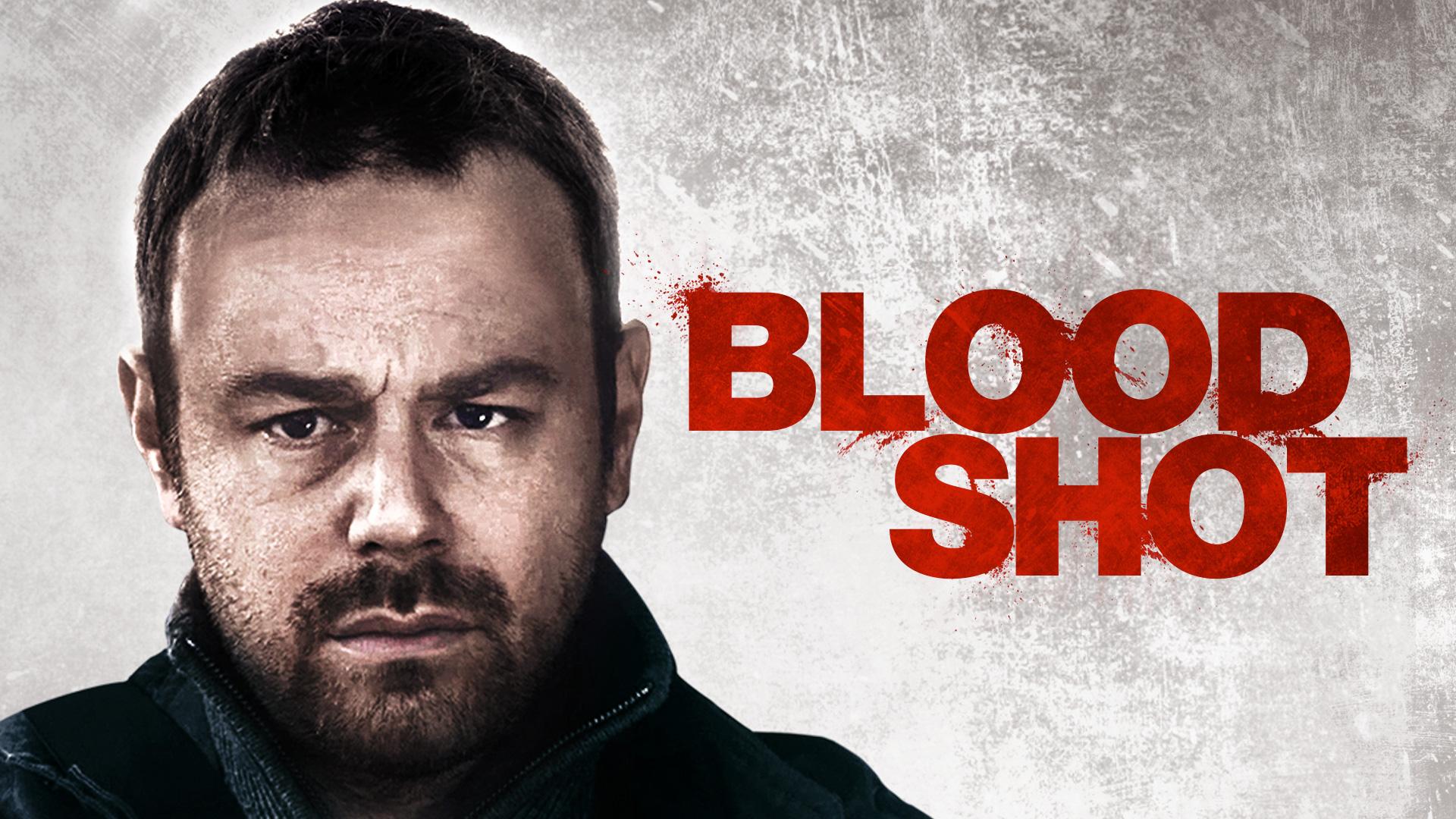 Bloodshot on Amazon Prime Video UK