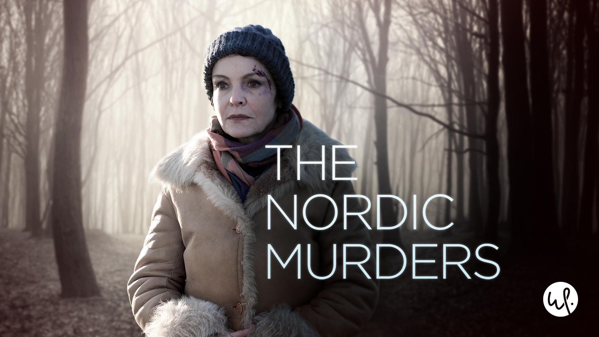 The Nordic Murders, Season 1