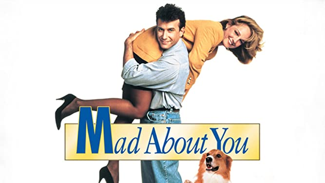 Mad About You, Season 7
