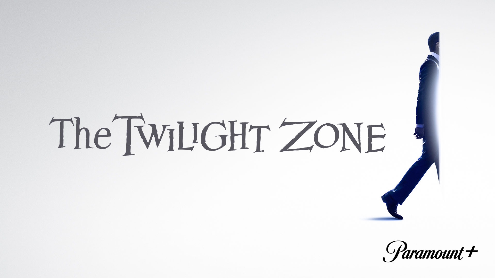 Twilight Zone Season 1