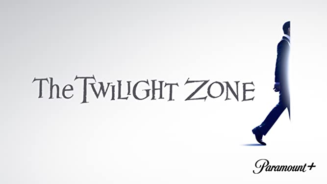 The Twilight Zone, Season 1