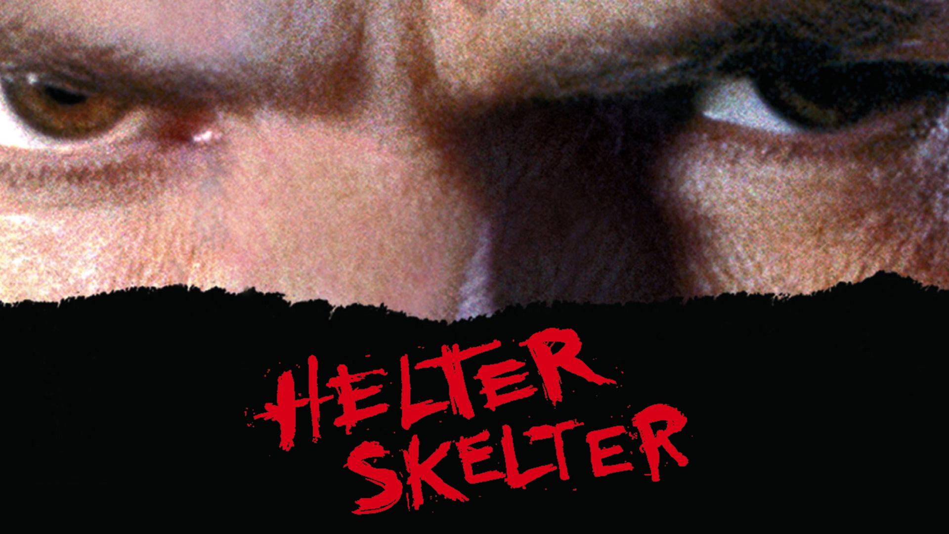 Helter Skelter Director's Cut (2004)