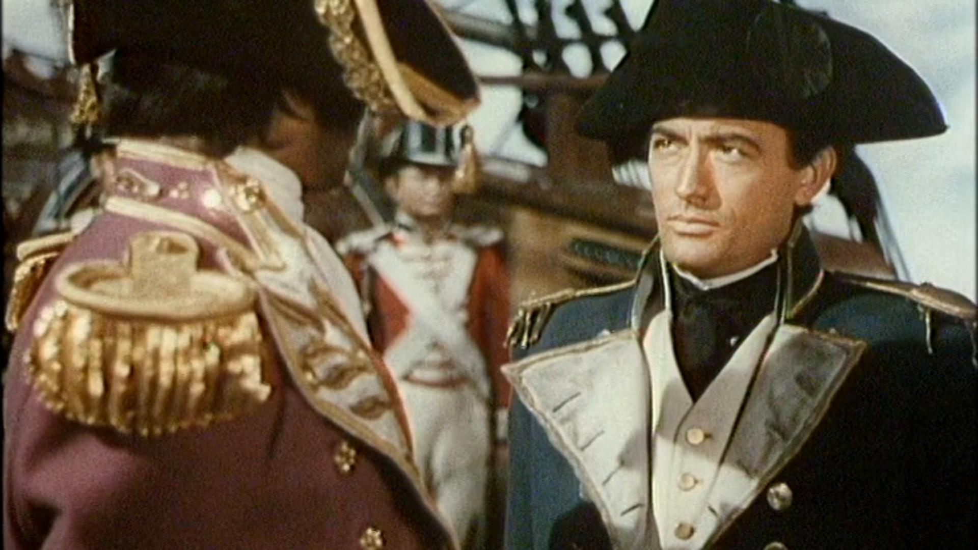 Streamcloud admiral des königs Des Königs