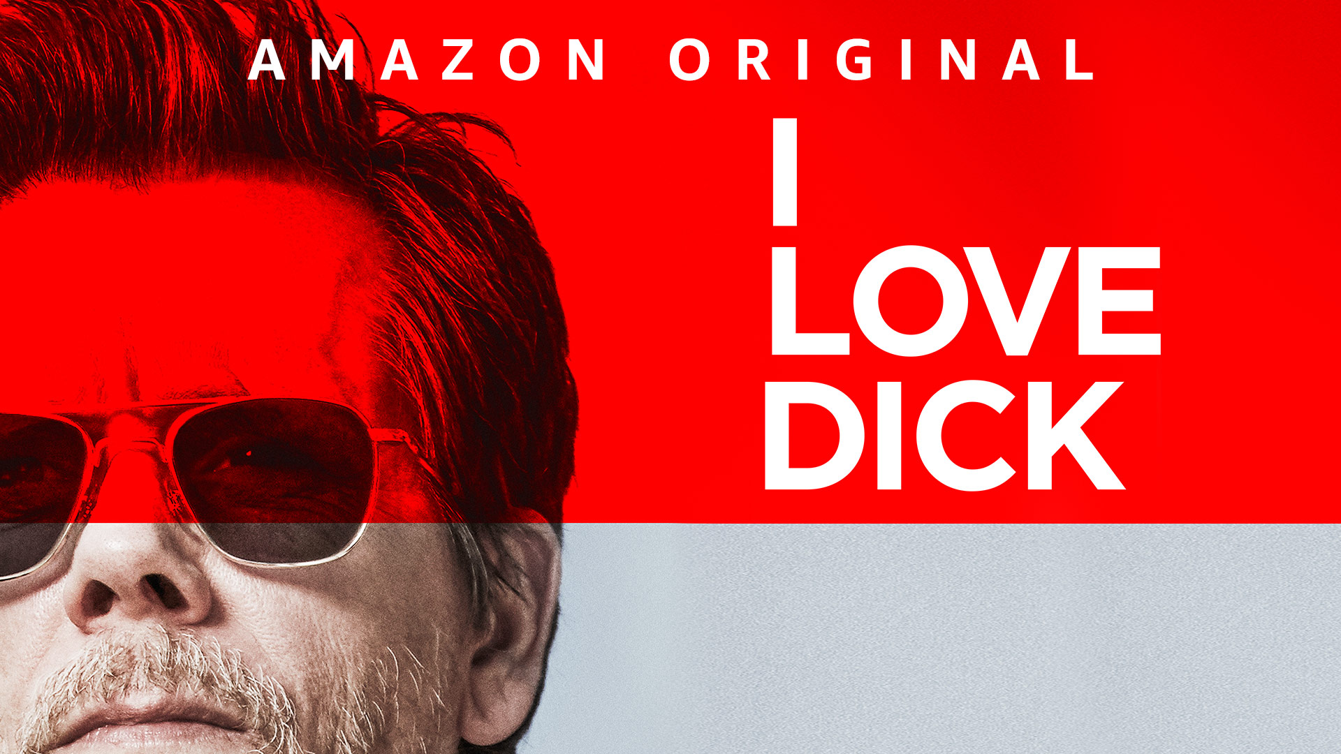 I love Dick - Saison 1
