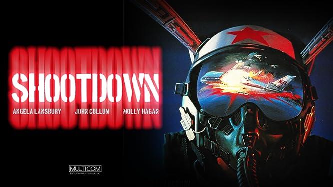 Shootdown