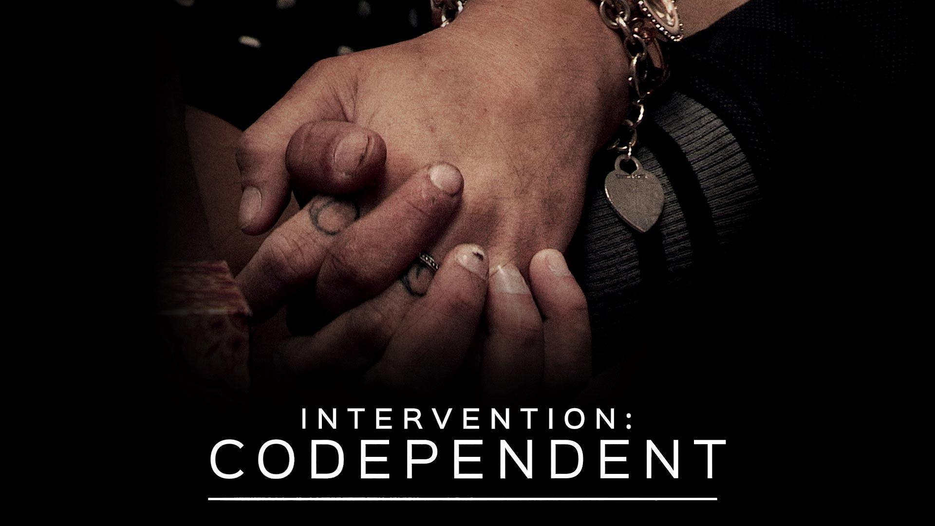 Intervention: Codependent Season 1