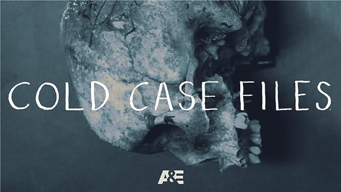 Cold Case Files, Season 1