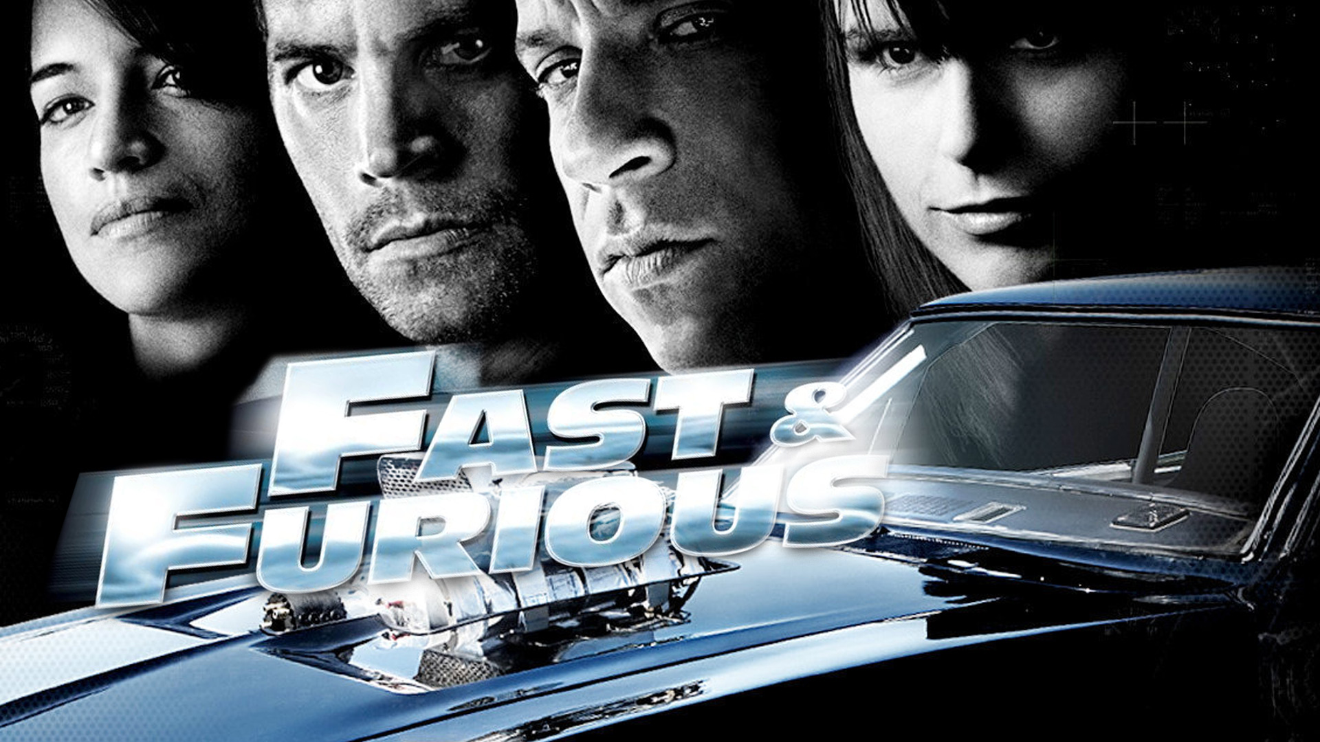 Watch The Fast And The Furious Tokyo Drift Prime Video