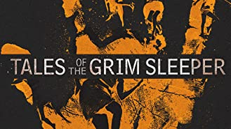 Tales of The Grim Sleeper
