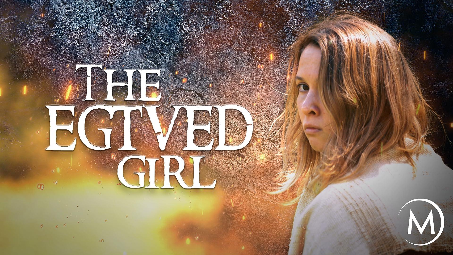 The Egtved Girl