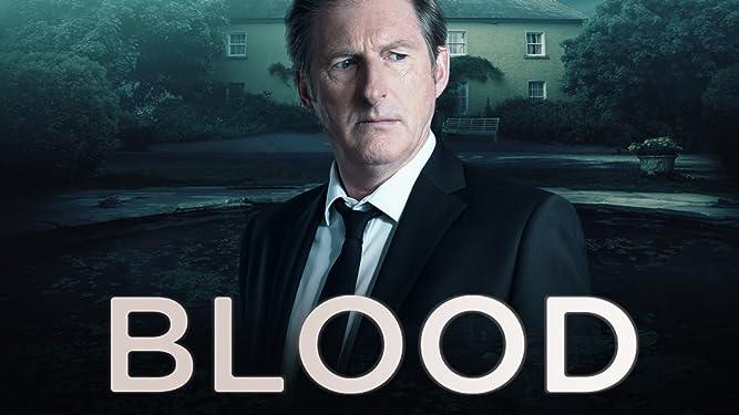 Blood - Series 1
