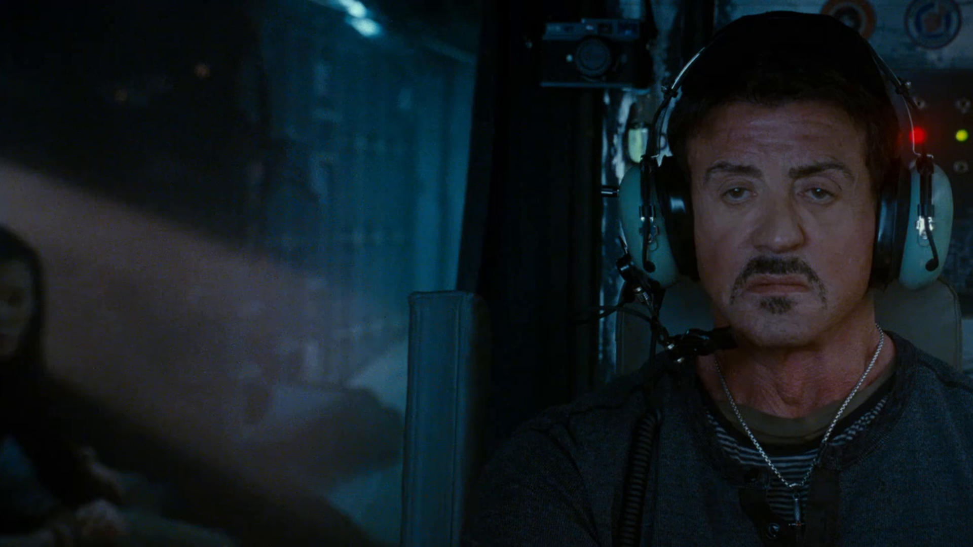 The Expendables 2 on Amazon Prime Video UK