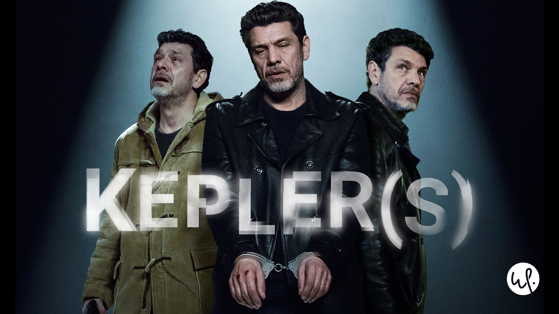 Kepler(s): Season 1
