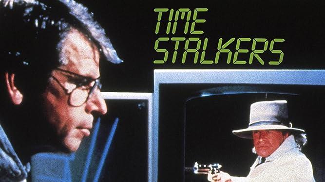 Timestalkers