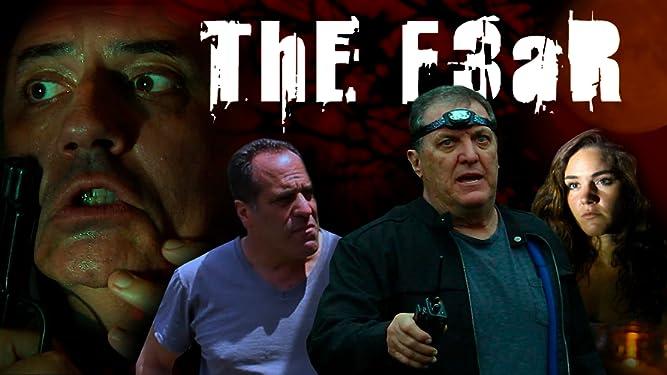 The F3ar