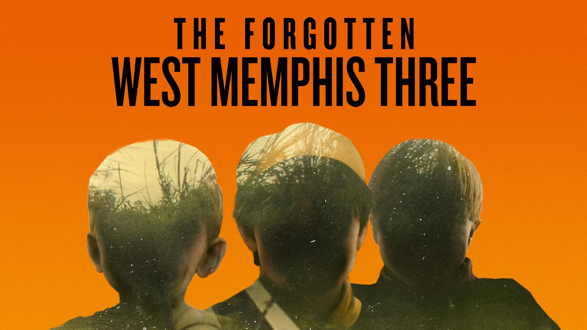 The Forgotten West Memphis Three, Season 1