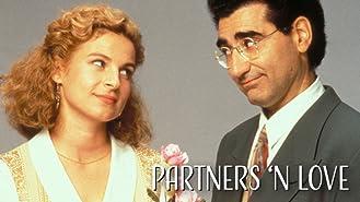 Partners 'n Love