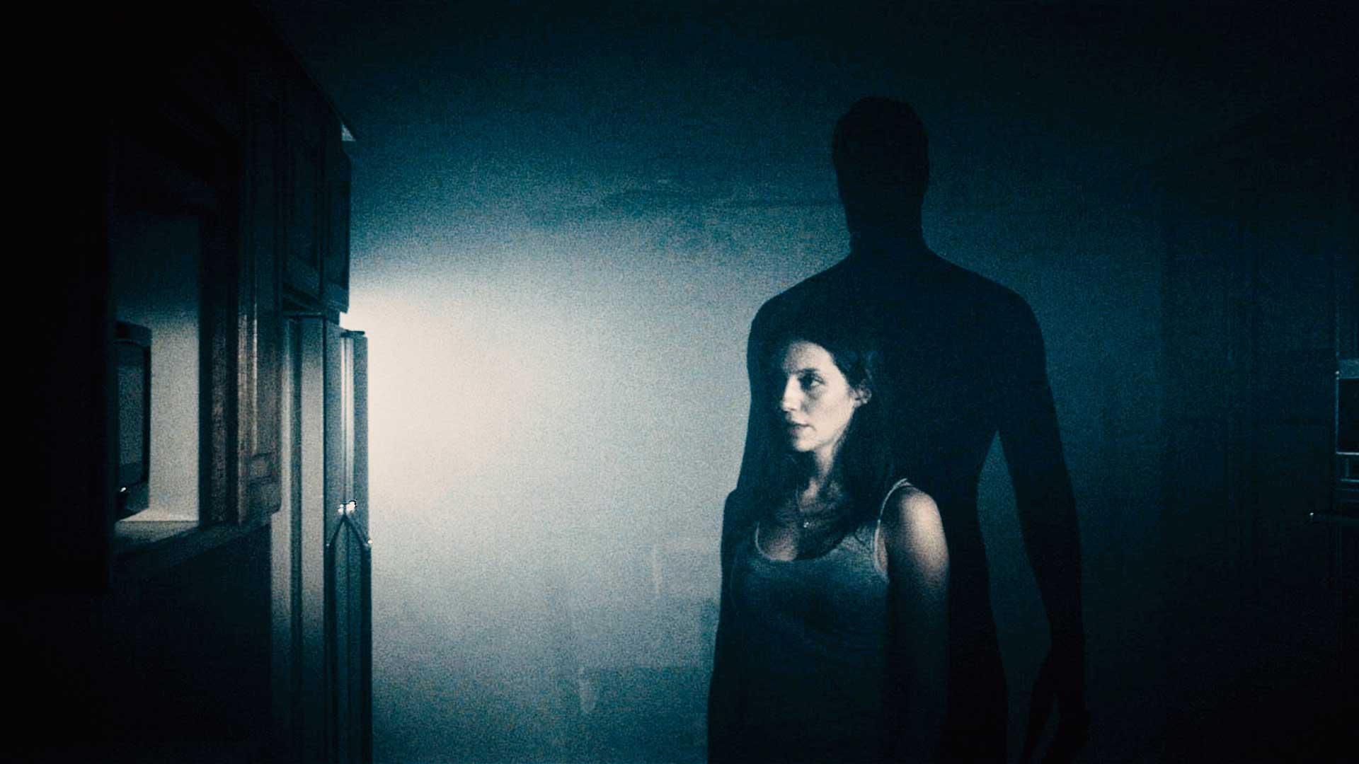 Awaken The Shadowman on Amazon Prime Video UK